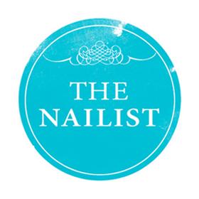 The Nailist: Top Pedicure & Manicure Singapore | Holland Village Nail Salon
